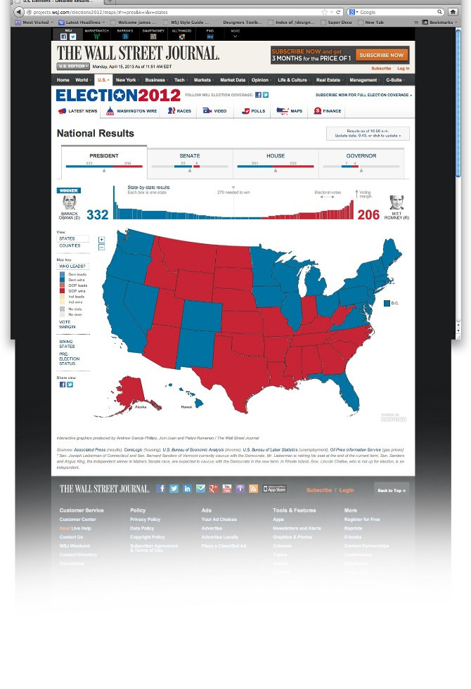 wsj_us_elections-2012