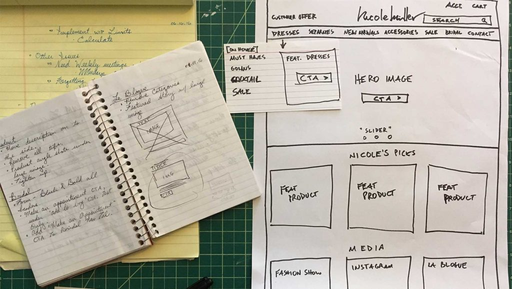 nm-portfolio_wireframes