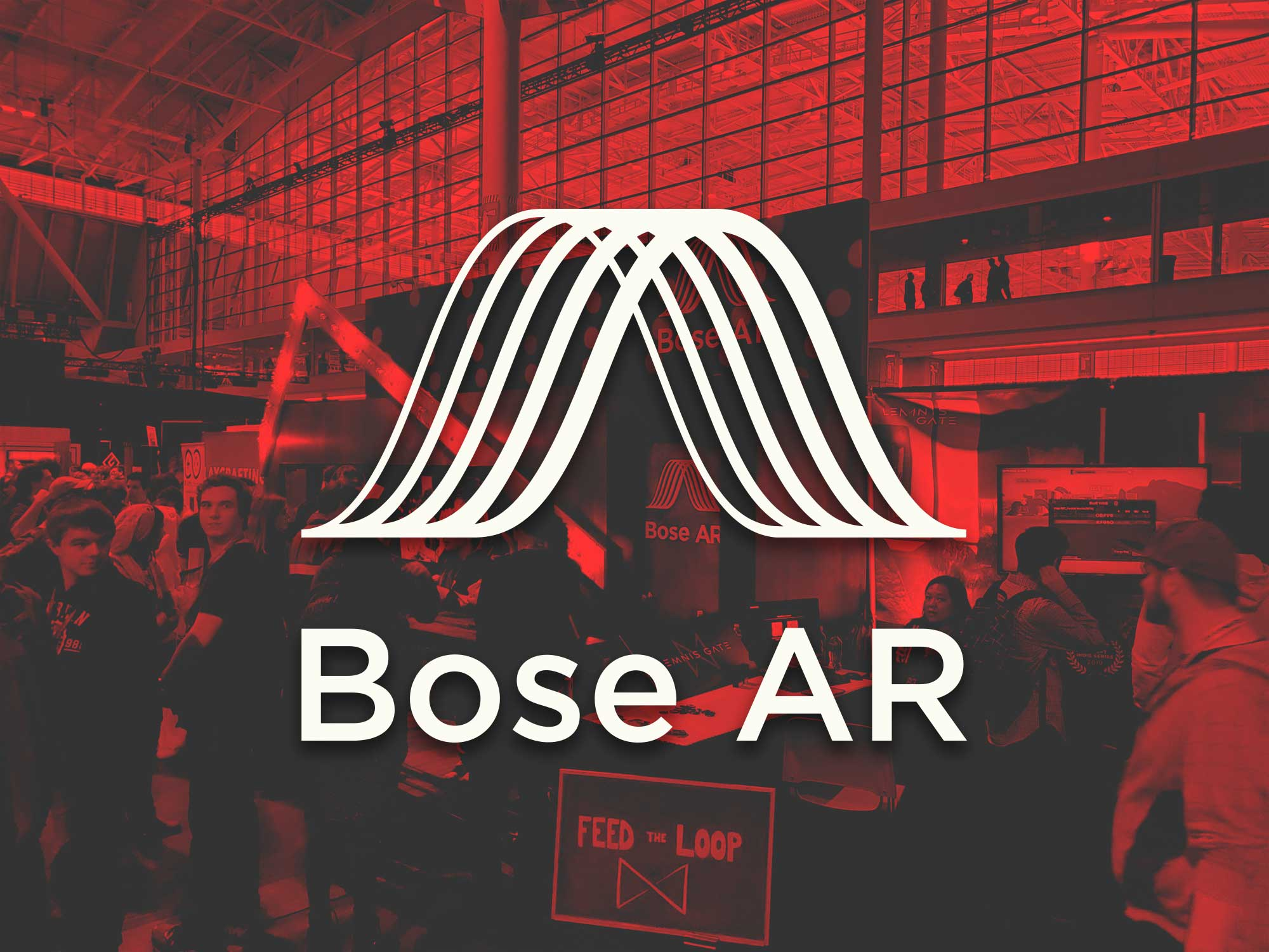 bose_ar_booth-hero