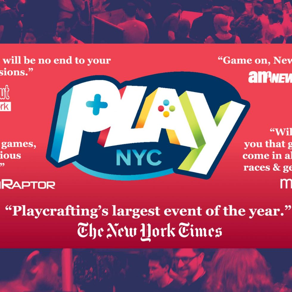 play_nyc_2018-hero_image