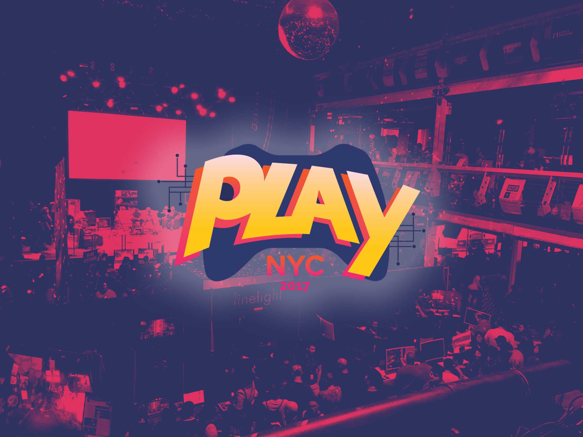 play_nyc-hero_images